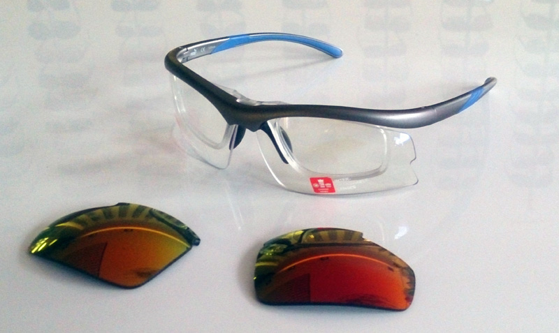 puma-sonnenbrillen-2