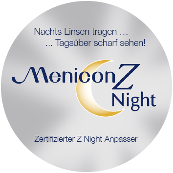 Menicon_Icon_6